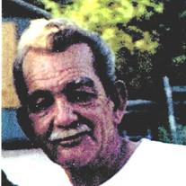 Manuel  E.  Maybe