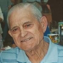 Manuel M. Oliveira