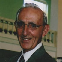 James F. Gregory