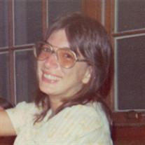 Abigayle Robbins