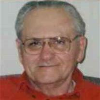 Kenneth Lamar Shadle