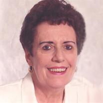 Gail Ann (Flanagan) Seebold