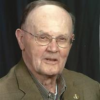 LTC Kenneth James Winchell