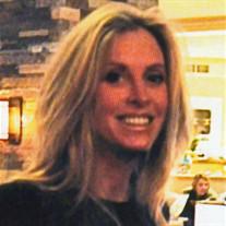 Phyllis Duncan Soukup