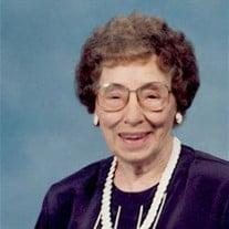 Christina K.  Aiassi