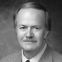 Robert A. Heins