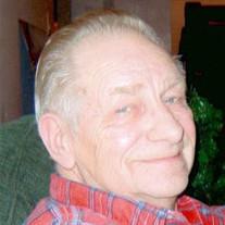 Carl  D. Limbert