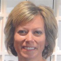Mary Beth Droessler