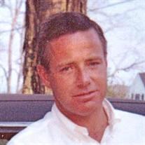 P. Hayden Clark