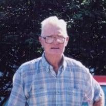 J. W. Bracewell