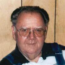 Mr. Carl Gene Latham