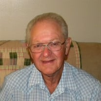 John Robert McCann Sr.