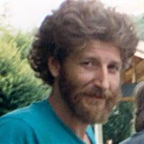 David Lynn Garland