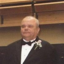 Joseph  S. Kaminski