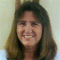 Katherine Ellen Stomack