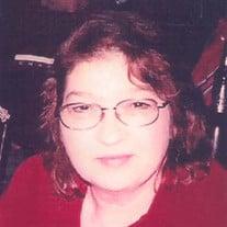 Linda Kay Provenzano