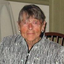 Barbara I. Papp