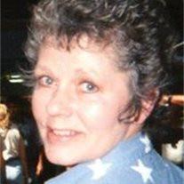 Janice  Gwen  Bell Obituary