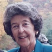 Mrs.  Jean S T  Veach
