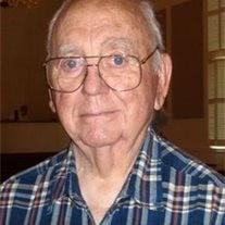 James Keith Lowery Obituary