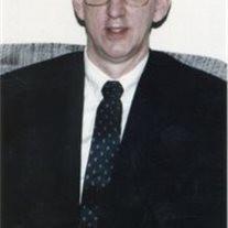 Richard L. Battiste Obituary