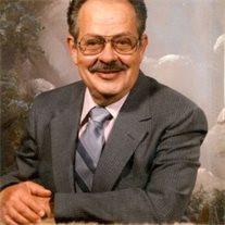 """William Paul """"Bill"""" Teichert Obituary"""