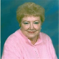 Edith Freeman Obituary