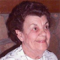 Beatrice B. (B B) Duguay Obituary