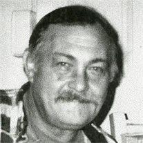 Danny Charles Williams, Sr. Obituary