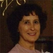 Deborah Faye Hoskins Sutton Lane Hull Obituary