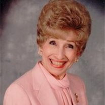 """Dolores  """"Dee"""" M. Young Obituary"""