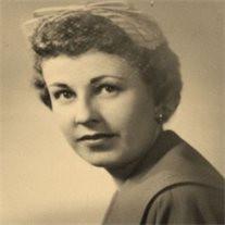 Romance F. Carrier Obituary