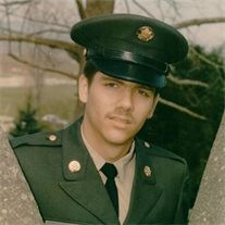 Andrew  C. Griggs Obituary