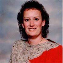 Terri Lynn Cornett Obituary