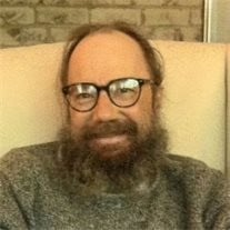 William Courtenay (Bill) Davidson Obituary