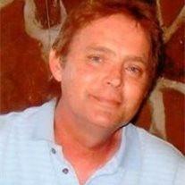 Daniel Leo Maines Obituary
