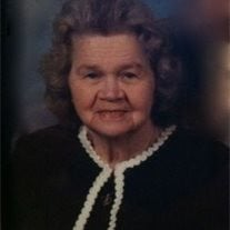 Mary Jo Ellis Obituary