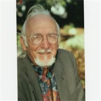 Maurice Harl Kunselman Obituary