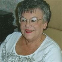 Helen Freeman  French Obituary