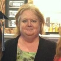 Shelia Montez Hudson Obituary
