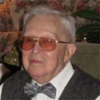 Norman A. Teasley, Sr. Obituary