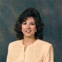 Tracy Lyn Bandy Obituary