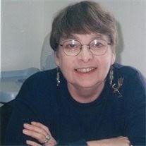 Phyllis  Lila Wichner Obituary