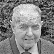 Frank  Albert Heilman Obituary