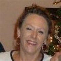 Tammy  Waddle Bean Vann Obituary