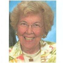Jane Haywood Higgins Obituary