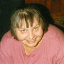 Marilyn Elaine Anastasio Obituary
