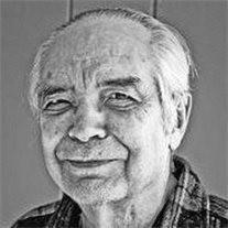 Thomas Clifton Tucker Obituary
