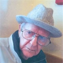 "James  Franklin ""Jim"" Taylor Obituary"
