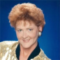 Susan Faye Mountain Obituary